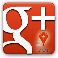 google-plus-local-for-law-firms