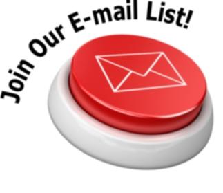 Build your e-mail list