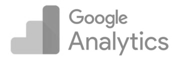 Google Analytcs