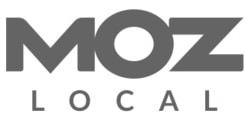 Moz Local